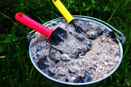 30 Ways To Use Wood Ash Around Your Homestead